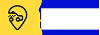 TeleTaxi Executivo Logotipo